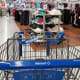 8. Walmart2019 Brand Valuation: $67.9 billionChange since last year: +10.4%Industry: retailState: ArkansasStock symbol:Photo: dennizn / Shutterstock