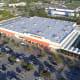 9. Home Depot2019 Brand Valuation: $47.1 billionChange since last year: +39.4%Industry: retailState: GeorgiaStock symbol:Photo: Felix Mizioznikov / Shutterstock
