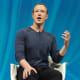 6. Facebook2019 Brand Valuation: $83.2 billionChange since last year: +8.7%Industry: techState: CaliforniaStock symbol:Photo: Frederic Legrand - COMEO / Shutterstock
