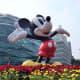 10. Disney2019 Brand Valuation: $45.8 billionChange since last year: +40.4%Industry: mediaState: CaliforniaStock symbol:Photo: spiderman777 / Shutterstock