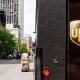 25. UPS2019 Brand Valuation: $29.3 billionChange since last year: +33.2%Industry: logisticsState: GeorgiaStock symbol:Photo: Jonathan Weiss / Shutterstock
