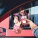 22. McDonald's2019 Brand Valuation: $31.5 billionChange since last year: +26.6%Industry: restaurantsState: IllinoisStock symbol:Photo: Yaoinlove / Shutterstock