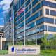 23. UnitedHealthcare 2019 Brand Valuation: $30.6 billionChange since last year: +64.3%Industry: healthcareState: MinnesotaStock symbol:Photo: Ken Wolter / Shutterstock