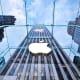 2. Apple 2019 Brand Valuation: $153.6 billionChange since last year: +5%Industry: techState: CaliforniaStock symbol:Photo: Andrey Bayda / Shutterstock