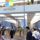 4. Microsoft 2019 Brand Valuation: $119.6 billionChange since last year: +47.4%Industry: techState: WashingtonStock symbol:Photo: Bumble Dee / Shutterstock