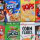 9. Folding Cartons34.97 pounds per personThis includes cereal boxes, frozen food boxes, and some department store boxes.Photo:  LunaseeStudios / Shutterstock