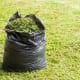 5. Yard Trimmings91.53 pounds per personYard trimmings can be composted. In 2015, only 21 million tons of yard trimmings were composted, althoughthatamountrepresents a fivefold increase since 1990, according to the EPA.Photo: Shutterstock
