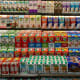 27. Other Paper Packaging9.30 pounds per personThis includes milk and juice cartons.Photo: Eric Glenn / Shutterstock