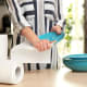 16. Tissue Paper and Paper Towels22.36 pounds per personPhoto: Shutterstock