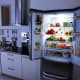 Food Poisoning. Power outages from storms and other disasterscan cause food to spoil, leading to food poisoning and food safety issues. A refrigerator can keep food cold for four hours, beyond that, bacteria rapidly develops in perishable food.Photo: Shutterstock