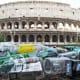 21. ItalyPlastic Waste Generation Per Year: 2.9 million tonsPhoto: MZeta / Shutterstock