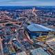 18. MinneapolisPro Football Rank: 15College Football Rank: 216Photo: Gian Lorenzo Ferretti / Shutterstock