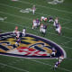 21. BaltimorePro Football Rank: 19College Football Rank: 208When it comes to college football, Baltimore is one of the five cities with the least engaged fans. This is another city in the top five for pricey NFL tickets.Photo: Daniel M. Silva / Shutterstock