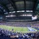11. IndianapolisPro Football Rank: 14College Football Rank: 99Photo: Alexey Stiop / Shutterstock