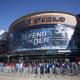 29. DetroitPro Football Rank: 24College Football Rank: 235Photo:  Juli Hansen / Shutterstock