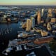 2. BostonPopulation: 685,094Boston has anexcellent transit system, and it's a walker's paradise -- daily errands do not require a car. Boston has an age-friendly action plan that adapts its structures and services to be accessible and inclusive to residents of all ages and abilities.Photo: Shutterstock