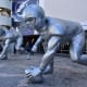 23. Tampa, Fla.Pro Football Rank: 26College Football Rank: 93Photo: Ganeshkumar Durai / Shutterstock