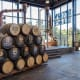 The Bourbon TrailThis historic trail was created as a marketing tactic by the Kentucky Distillers Association. If you like history, scenic country and bourbon, then hit the road, (hopefully with designated driver.)Photo:Irina Mos / Shutterstock