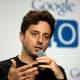 14. Sergey BrinPresident of Alphabet and cofounder of Google.Forbes estimated worth: $49.8 billion