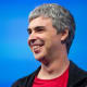 10. Larry PagePage is the CEO of Alphabet and co-founder of Google.Forbes estimated worth: $50.8 billion