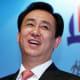 22. Hui Ka YanHui Ka Yan is chairman of Evergrande Group , a Chinese real estate developer.Forbes estimated worth: $36.2 billionPhoto: Getty