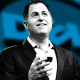 25. Michael DellChair and CEO of Dell Technologies . The company was formed as a result of the 2016 merger of Dell and EMC Corporation.Forbes estimated worth: $34.3 billion