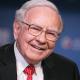3. Warren BuffettChairman and CEO of Berkshire Hathaway. Forbes estimated worth: $82.5 billion