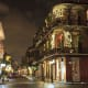 15. New Orleans-Metairie, La.Obesity/Overweight Rank: 13Health Consequences Rank: 2Food and Fitness Rank: 46Photo: Shutterstock