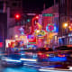 18. Nashville-Davidson-Murfreesboro-Franklin, Tenn.Obesity/Overweight Rank: 4Health Consequences Rank: 17Food and Fitness Rank: 47Photo: f11photo Shutterstock