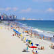 20. Myrtle Beach-Conway-North Myrtle Beach, S.C.-N.C.Obesity/Overweight Rank: 22Health Consequences Rank: 22Food and Fitness Rank: 22Photo: Shutterstock
