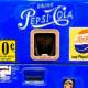 2. Pepsi Country: U.S.Brand value: $19 billionChange since last year: -7.6%Photo: Radu Bercan / Shutterstock