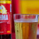 8. Brahma Country: BrazilBrand value: $3.6 billionChange since last year: -2.1%Brahma is owned by Anheuser-Busch InBev.Photo: AlessandraRC / Shutterstock