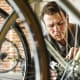 17. Bicycle RepairersExpected Growth Rate, 2016-2026: 29%2018 Median Pay: $28,960 a yearPhoto: Shutterstock