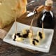 Besides its wines, Modena is known for its balsamic vinegar. The lifestyle here is relaxed, like most places in Italy, but with a touch of class and culture. In the right spot in Modena a couple can live well for as little as $1,617a month including rent, or $19,404 a year.Photo: Shutterstock