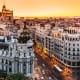 SpainOvershoot day: May 28Population: 46. 7 millionPhoto: Shutterstock