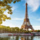 FranceOvershoot day: May 14Population: 65 millionPhoto: Shutterstock