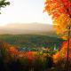 25. VermontFirearms Industry Rank: 23Gun Prevalence Rank: 13Gun Politics Rank: 31Photo: Shutterstock