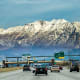 17. UtahFirearms Industry Rank: 7Gun Prevalence Rank: 31Gun Politics Rank: 12Photo: Bob Pool / Shutterstock