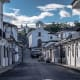 Popayan, ColombiaPre-Columbian culture, Spanish and African cuisine form the basis of culinary traditions here. The National Gastronomy Congress of Popayan is held each September.Photo: Antoine Barthelemy / Shutterstock