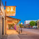 23. ArizonaFirearms Industry Rank: 13Gun Prevalence Rank: 34Gun Politics Rank: 23Photo: Sean Pavone/Shutterstock