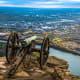 10. TennesseeFirearms Industry Rank: 22Gun Prevalence Rank: 2Gun Politics Rank: 13Photo: Shutterstock