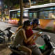 55. VietnamWhile in the bottom 15 for digital life, expats noted Vietnam's extremely low cost of living.Photo: Vietnam Stock Images / Shutterstock