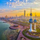 56. KuwaitKuwait ranks poorly for the availability of administrative/government services online, especially among the Gulf states.Photo: ansonfd / Shutterstock