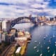 14. AustraliaOver nine in 10 expats in Australia agree that there is generally unrestricted online access to services and the vast majority gave positive ratings for the availability of cashless payment options, online administrative and government services and easy access to local mobile phone numbers.Photo: Shutterstock