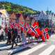 3. Norway Despite high marks for digital life, Norway ranked No. 50 for the ease of getting a local mobile number. Most expats surveyed (95%) gave high marks for high speed Internet access at home and paying without cash.Photo: Marius Dobilas / ShutterstockThe Best Countries to Retire In