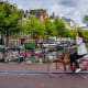 9. Netherlands About 83% of respondents are happy with the availability of administrative or government services online in the Netherlands, compared to 55% globally.Photo: Yanosh Nemesh / Shutterstock