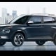 Hyundai VenueStarts at: $18,000 (estimated)Hyundai expects to have this car on sale this year, it's supposed to be the lowest-priced SUV in the U.S., and smaller than the Hyundai Kona. It's Hyundai's answer to compact SUVs like the Nissan Kicks. KBB says it could be a good choice for teens, thanks to its safety features.Photo: Hyundai