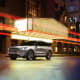 2020 Lincoln CorsairStarts at: $35,945Lincoln's more compact luxury SUV, the Corsair, replaces the MKC and comes onlyin a gas powertrain. It seatsfive and gets 22MPG city, and 29 MPG highway.Photo: Lincoln