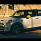 Mini Cooper SEStarts at: $30,750The new all-electric Cooper SE coupe is Mini's first EV, and looks just like the Mini Cooper Hardtop. It's rated in Europe to have a range 146-167 miles, according to Forbes. Look for it to go on sale in March 2020.Photo: MiniUSA