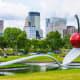 12. MinneapolisJob market rank: 20Socio-economics rank: 3Target headquarters are here, it is a major employer in Minneapolis.Photo: Checubus / Shutterstock